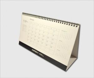 Касперский календарь домик