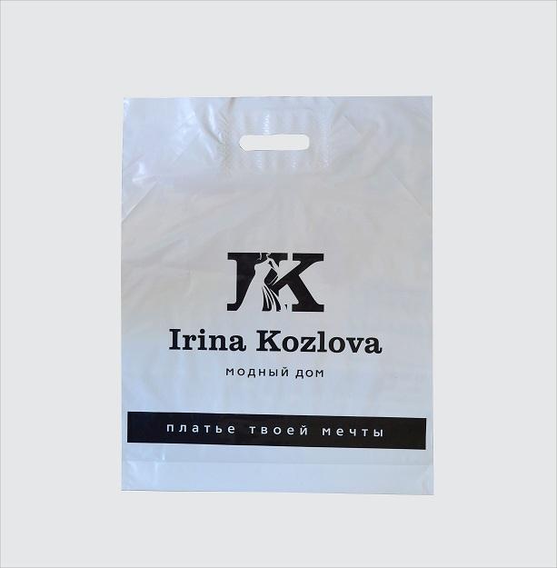 Пакет пвд Козлова