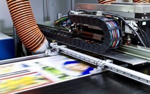 Corrugated-packaging-digital-printing