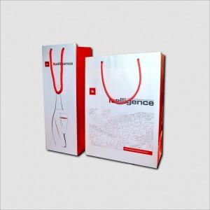 iteligence пакет