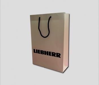 liebherr пакет