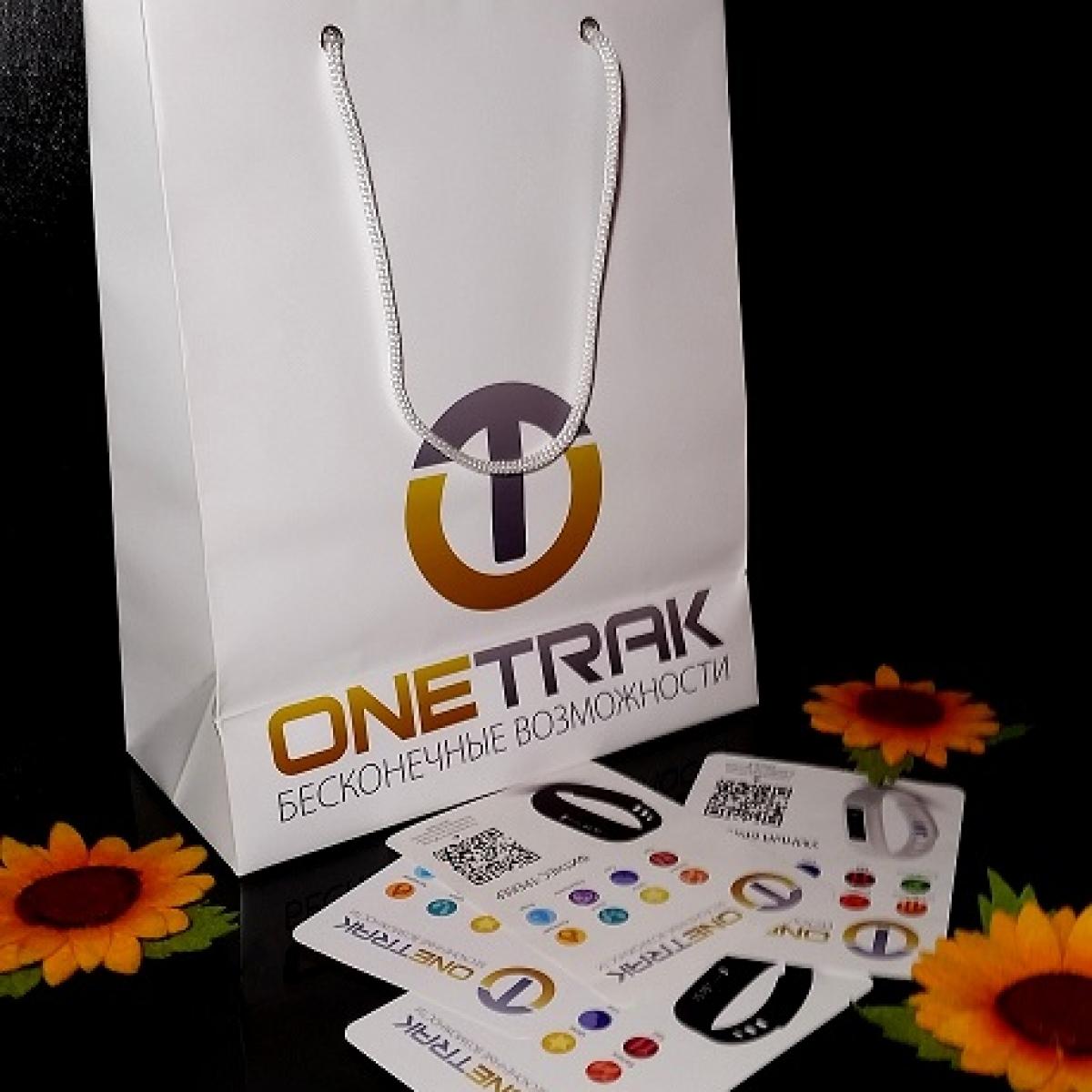 onetrak
