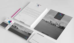 Печать брошюр, раздаточного материала, листовок для проведения выставок