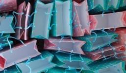 Как изготовление бумажных пакетов может повысить эффективность продаж.