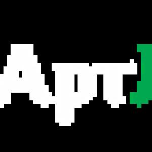 logo_artlime_color_sycky