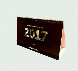 календарь касперский
