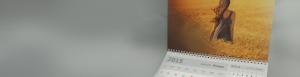 Дизайн-и-печать-календаря-«Русский-металл»