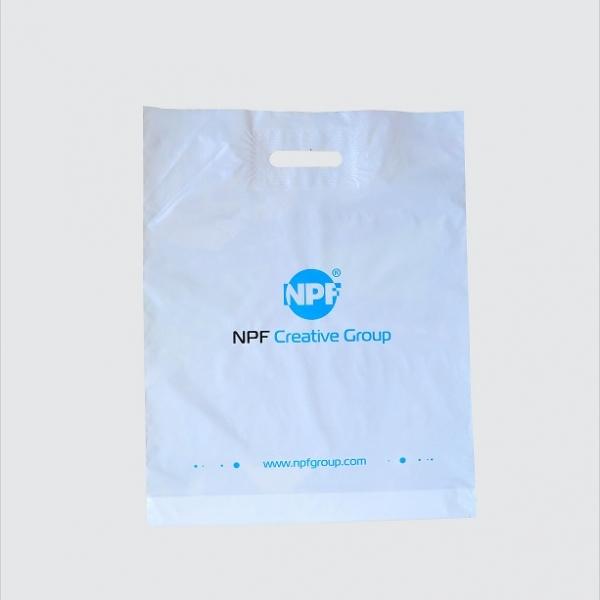 Пакет пвд npf
