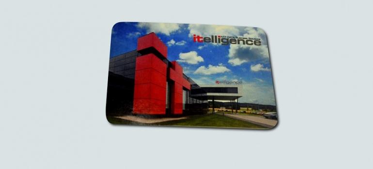 itelligence календарь