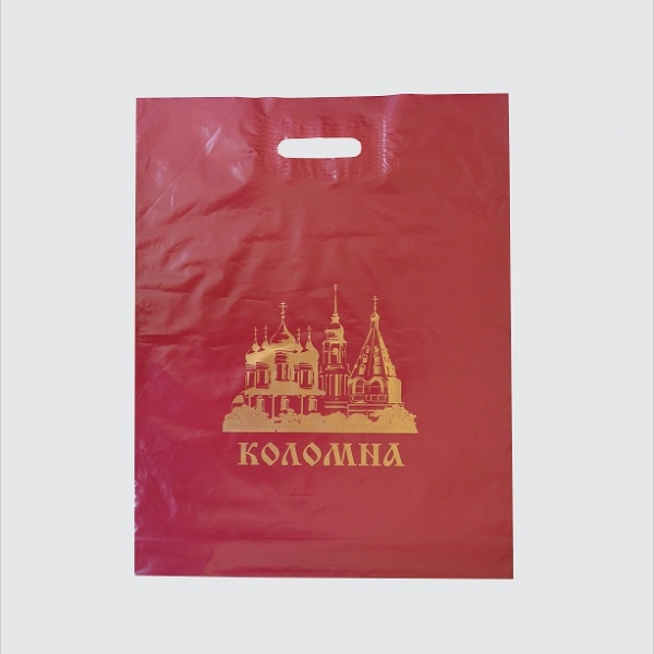логотип на пакеты дешево москва от 100 штук