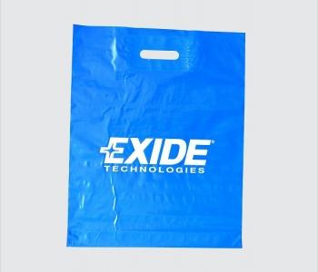Пакет пвд еxide