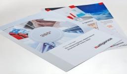Как подготовиться к презентации нового продукта или услуги?
