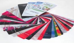 Классификация брошюр
