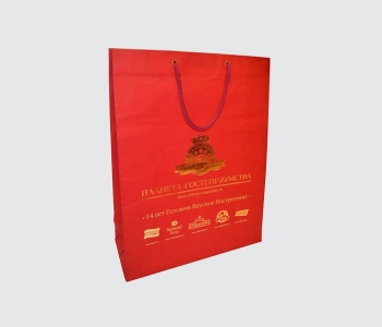 пакеты пвд с логотипом дешево москва от 1000 штук