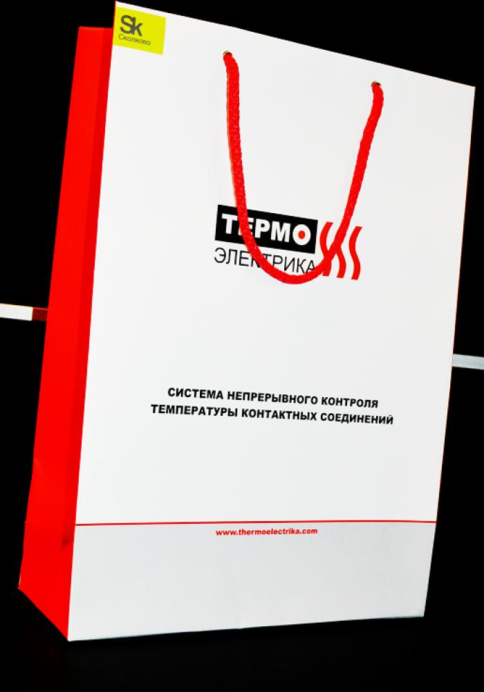 пакеты с логотипом дешево москва от 100 штук цена в москве